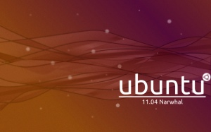 ubuntu wallpaper2 by sarcasmrules