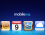 What it means: iCloud v Mobile Me